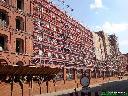 Piaskowanie,czyszczenie elewacji budynków ścian, cała Polska