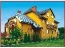 Jaskółka - pokoje i apartamenty blisko plaży!!!, Darłówko, Darłowo, zachodniopomorskie