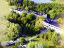 Obozy taneczne i sportowe wycieczki szkolne eventy, Gąsawa, kujawsko-pomorskie