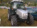 Wynajem ciągników rolniczych traktorów KRAKÓW, Kraków  okolice, małopolskie