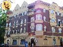 Restauracja Gościniec Franz Josef, Katowice, śląskie