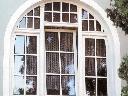 wymiana dzwi okien parapetów obróbka szpalet, Dębica, Kraków, Rzeszów, małopolskie