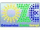Współpraca w zakresie kolektorów słonecznych , Gdynia, pomorskie
