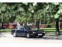 Twoje Slubne Auto - Jaguar JX & S Type, Wroclaw, Opole, Swidnica, Legnica, dolnośląskie