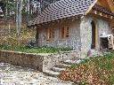 Usługi budowlane i ogrodnicze Brukarstwo, wisła, śląskie
