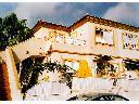 Domek w Hiszpanii - Costa Blanca. Apartament, pomorskie