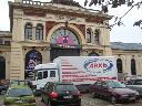 PRZEPROWADZKI I TRANSPORT, Wrocław, dolnośląskie
