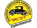 Auto Best OSK Bogdan Baranowski, Gdynia, pomorskie