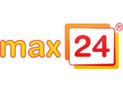 max24.pl - kliknij, aby powiększyć