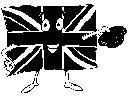 Korepetycje- Angielski, Wejherowo, okolice, pomorskie