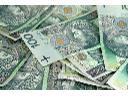 Kredyty konsolidacje, gotówka na oświadczenie , cała Polska