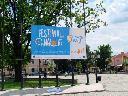 baner warszawa banner warszawa banery warszawa, Warszawa, mazowieckie