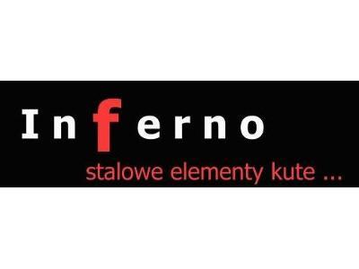 Inferno Rzeszów - kliknij, aby powiększyć