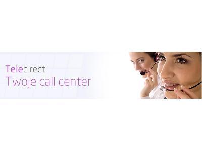 centrum telefoniczne - kliknij, aby powiększyć