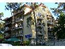 Apartament w Krynicy Morskiej max. 4 osoby, Krynica Morska, pomorskie