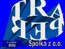 ANTYKOROZJA - KONSERWACJA - IZOLACJA, Gdynia, pomorskie