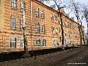 Renowacja zabytków Warszawa Gdańsk Katowice, Warszawa, mazowieckie
