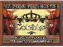 Salon win i alkoholi Cobbler, Bielsko-Biała, śląskie