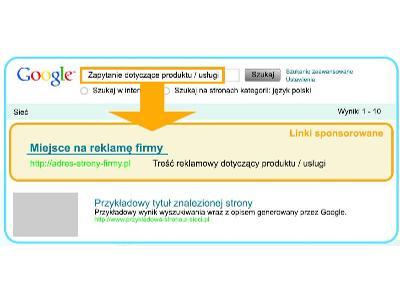 wyniki_wyszukiwania - kliknij, aby powiększyć