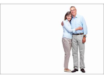 Twoja prywatna emerytura - gwarantowana wypłata - kliknij, aby powiększyć