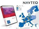 Software update oraz aktualizacje map BECKER GPS, Warszawa, Targówek, mazowieckie