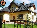 BUILDER Budowa Domów Ciechanowiec, Ciechanowiec, oraz reszta regionu, podlaskie