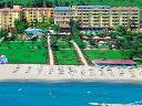 Mahberi Beach Hotel - TURCJA LATO 2011 !! , Chorzów, śląskie