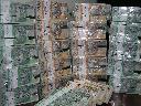 Pożyczki prywatne bez BIK, kredyty hipoteczne, Warszawa, mazowieckie