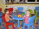 Opieka nad dziećmi, Wrocław, dolnośląskie