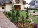 Master Garden- Projektowanie, zakładanie ogrodów, Gdańsk, Sopot, Gdynia, Trójmiasto, pomorskie, pomorskie