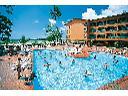 Dominikana- Santo Domingo- Don Juan Beach Resort, Chorzów, śląskie