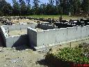 Budowa domów  2 tys.zł/m2 pod klucz ok.Bielska-B, Pisarzowice,Bielsko-Biała, śląskie