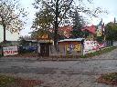 Wulkanizacja,serwis opon, Kielce, świętokrzyskie