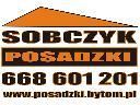 Wylewki maszynowe, chudziaki z mixokreta, anhydryt, Bytom, Katowice, Chorzów, Gliwice, Zabrze, śląskie