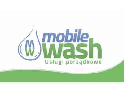 www.mobile-wash.pl - kliknij, aby powiększyć
