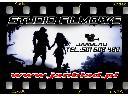 NAJLEPSZE VIDEO WESELNE SPRAWDŹ na www.janblad.pl, Tomaszów lubelski, lubelskie