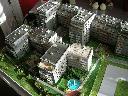 budowa makiet i modeli architektonicznych, Szczecin, zachodniopomorskie