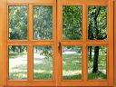 uszczelnki , uszczelnianie, serwis, naprawa, okien, Bielsko-Biała, śląskie
