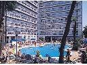 LATO 2011 Hiszpania - HOTEL MARBLAU , Chorzów, śląskie