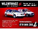 wlamywacz włamywacz  www.włamywacz.pl 510 666 38, BielskoBiała, slask, śląskie