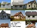 Uslugi budowlane, Bielsko-Biala, śląskie