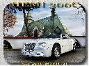 auta na wesele FERRARI, Chryslery 300C HEMI, BMW, Rzeszów, Krosno, Strzyżów,Przeworsk,podkarpacie, podkarpackie