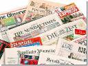 Potrzebny artykuł do gazety lub portalu?, Warszawa, mazowieckie