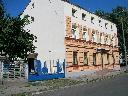 Tanie noclegi w centrum Łodzi, Łódź, łódzkie