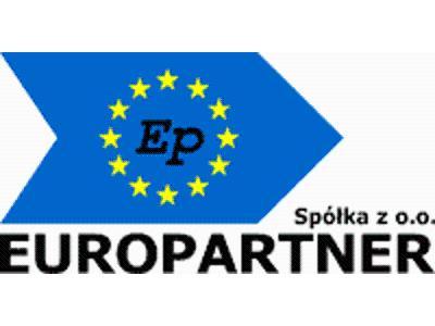 LOgo EP - kliknij, aby powiększyć