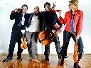 Kwartet smyczkowy - oprawa muzyczna imprez, cała Polska