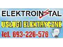 Elektryk, Usługi Elektryczne, , Gdańsk, pomorskie