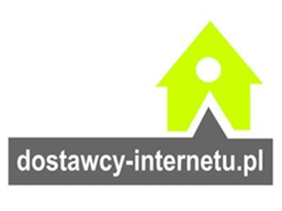 dostawcy-internetu.pl - kliknij, aby powiększyć