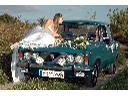 Samochód na Ślub, Częstochowa i okolice, śląskie