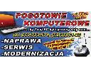 Pogotowie komputerowe Bydgoszcz ceny od 50zl, Bydgoszcz, kujawsko-pomorskie